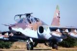 Su-25UBK 3237