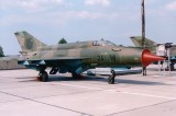 MiG-21Bis 24 38