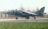 Harrier Gr.3 XW764