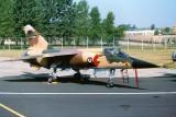 Mirage F-1EJ 110