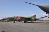 MiG-23UB 20 63