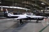 T-37B 65-824