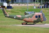 UH-1H A2-279