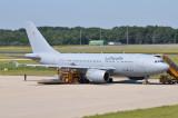 Airbus 310 - 304MRTT 10+24