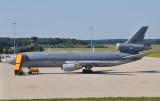 DC-10-30CF T-255