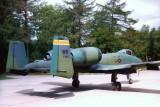 A-10A 81-985
