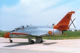 C.101EB-01 E.25-03