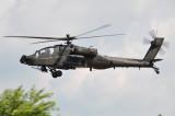 AH-64D Q-21