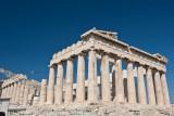 Athens, Greece 2011