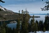 Lake Tahoe, CA 2012