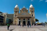 Maracaibo, VE 2011