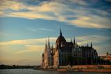 Budapest, HU 2012