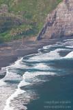 _ADR4235 waipio valley beach w.JPG