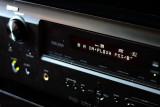 OLD - Denon AVR-790