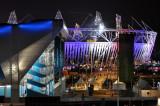 London 2012: Handball