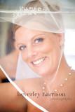 The beautiful Bride....