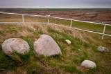 Ribstones Historic Site
