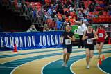 Edmonton Journal Games 2012