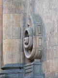 .. Salamanca ..