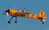Mark Sorenson - Yak-55