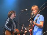 Tim Knol - Jeroen Overman - Werfpop 2011