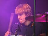 Kees Schaper - Tim Knol Band - Werfpop 2011