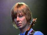 Jeroen Overman - Tim Knol Band - Werfpop 2011