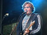 Tim Knol - Werfpop 2011