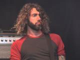 Monster Magnet - Jim Baglino - Werfpop 2011