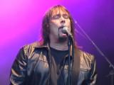 Monster Magnet - Dave Wyndorf - Werfpop 2011