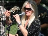Pam MacBeth - Werfpop 2011