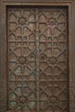 Doors_2902.jpg