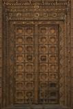 Doors_2903.jpg