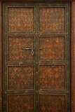 Doors_2904.jpg