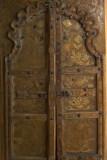 Doors_2906.jpg