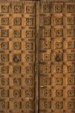 Doors_2909.jpg