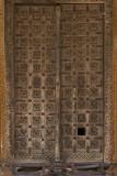 Doors_2910.jpg