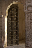 Doors_2913.jpg
