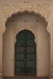 Doors_2914.jpg