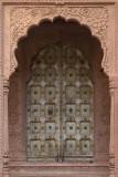 Doors_2916.jpg