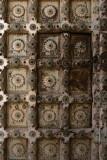 Doors_2917.jpg