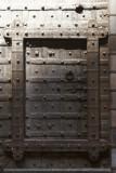Doors_2919.jpg