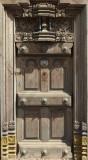 Doors_2920.jpg