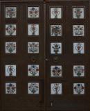 Doors_2921.jpg