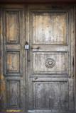 Doors_2922.jpg