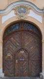 Doors_2923.jpg