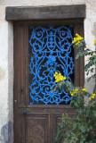 Doors_2924.jpg