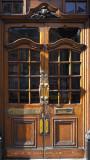 Doors_2925.jpg