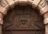 Doors_2926.jpg