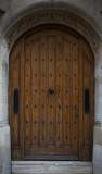 Doors_2927.jpg